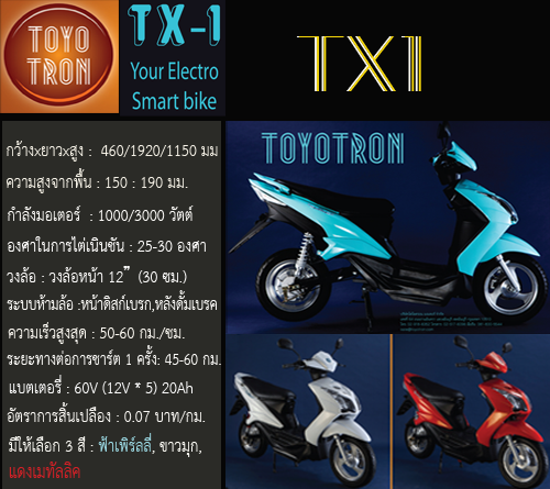 TX1_Product